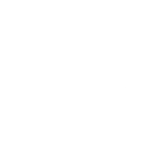 Mycelium Marketing and Advertising